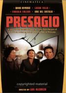 Presagio Movie