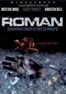 Roman Movie