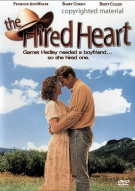 Hired Heart, The Movie