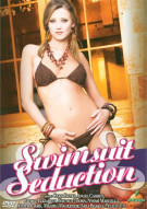 Swimsuit Seduction Movie