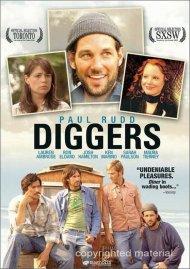 Diggers Movie