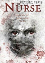 Nurse, The Movie
