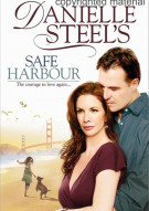 Danielle Steels Safe Harbour Movie
