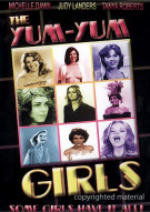 Yum-Yum Girls, The Movie