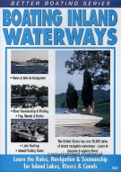 Boating Inland Waters Movie