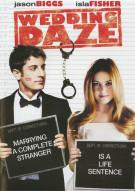 Wedding Daze Movie