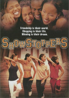 Showstoppers Movie