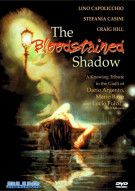 Bloodstained Shadow, The Movie