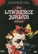 Lawrence Jordan Album, The Movie