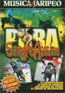 Pura Sangre Asesina Movie