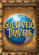 Gullivers Travels: Special Edition Movie