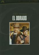 El Dorado: Centennial Collection Movie