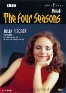 Four Seasons, The Movie