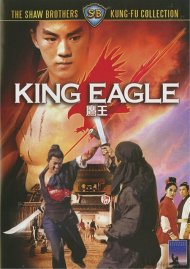 King Eagle Movie