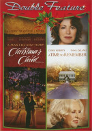 Christmas Child / A Time To Remember (Double Feature) Movie