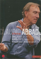 Claudio Abbado: A Portrait Movie