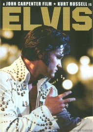Elvis Movie