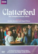 Clatterford: Season 3 Movie