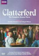 Clatterford: Season 3 Movie