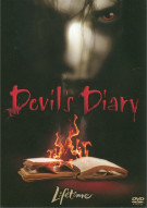Devils Diary Movie