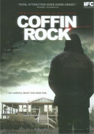 Coffin Rock Movie