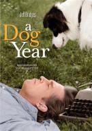 Dog Year, A Movie