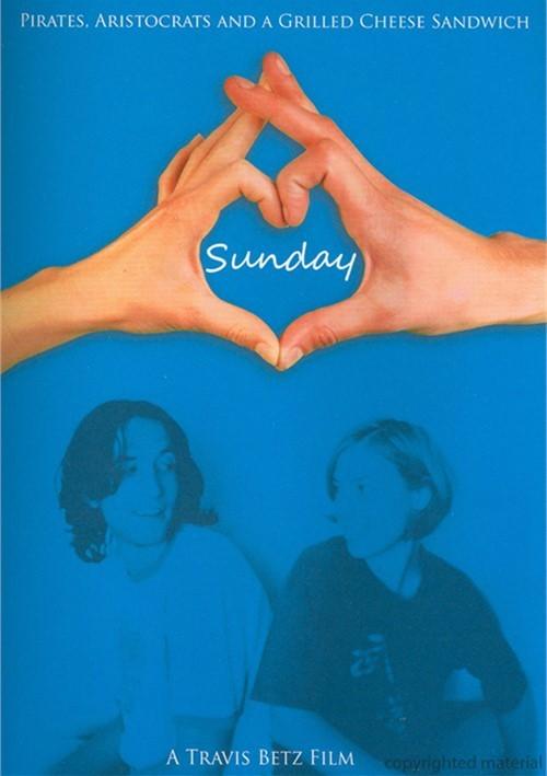 Sunday Movie