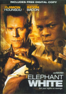 Elephant White Movie