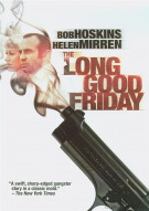 Long Good Friday, The Movie