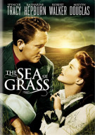 Sea Of Grass, The Movie