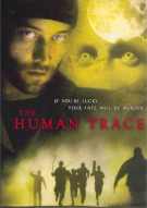 Human Trace, The Movie