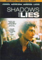 Shadows And Lies Movie