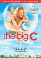 Big C, The: Season One Movie