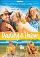Daddy & Them Movie