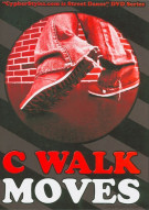 C Walk Moves Movie