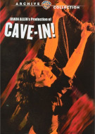 Cave-In! Movie
