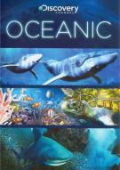 Oceanic Movie