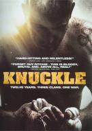 Knuckle Movie