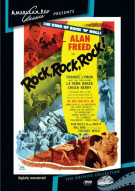 Rock, Rock, Rock Movie