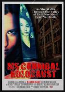 Ms. Cannibal Holocaust Movie
