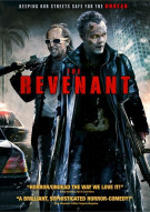 Revenant, The Movie