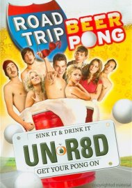 Road Trip: Beer Pong Movie