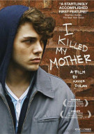 I Killed My Mother Movie