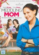 Meddling Mom Movie