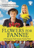 Flowers For Fannie Movie