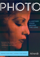 Photo: A History From Behind The Lens Movie