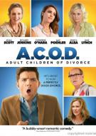 A.C.O.D. Movie