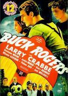 Buck Rogers Movie