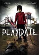 Playdate Movie
