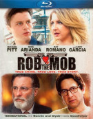 Rob The Mob Blu-ray